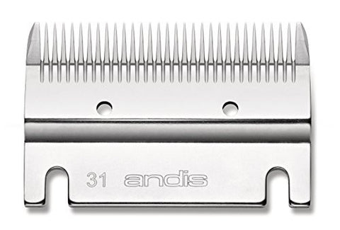 Andis Number 31 Bottom Blade (70330)