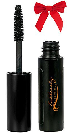 7e8d2df9347 Natural Organic Mascara By Endlessly Beautiful