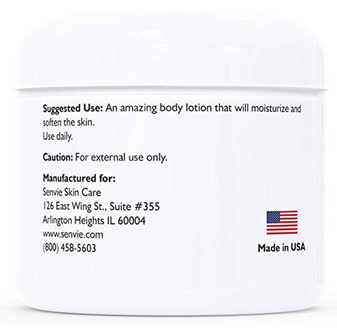 Setavan Stretch Mark Removal Cream   Works On The Toughest Pregnancy Stretch Marks | Made In The Usa