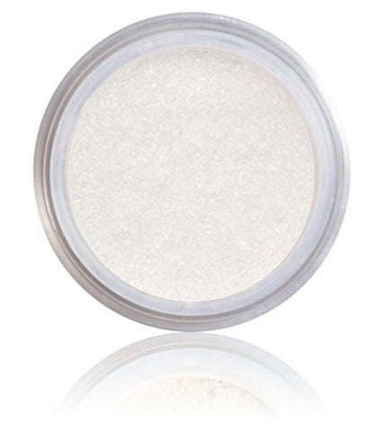 Celestite Xl Pure Mineral Glow   100% Pure All Natural Mineral Makeup