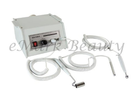 Galvanic Professional Grade Skin Care Machine Tlc 8000 E