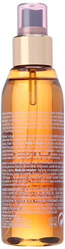 Pureology Precious Oil, 1.0 Fl Oz
