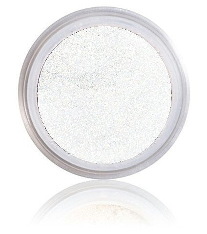 Diamond Pure Mineral Sparkle   100% Pure All Natural Mineral Makeup