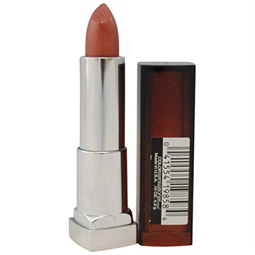 Maybelline Color Sensational Lip Color   Caramel Kiss
