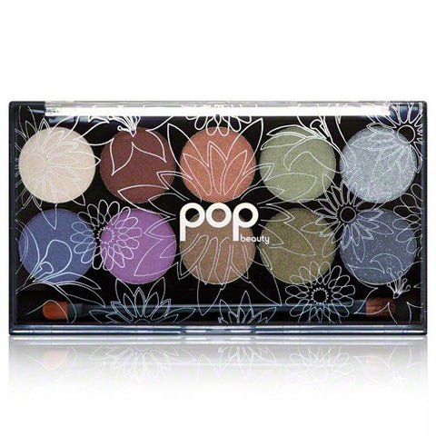 Pop Beauty Bright Up Your Life   Smokin Hot   0.39 Oz