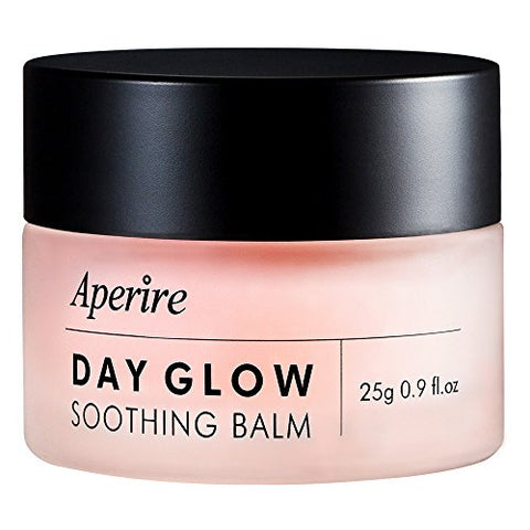 be907febfa1b1e Aperire - Day Glow Soothing Balm ...