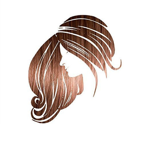 Henna Maiden Lively Light Brown Hair Color: 100% Natural & Chemical Free