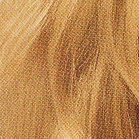 L'oreal Paris Healthy Look Hair Color, 8 G Soft Golden Blonde/Golden Vanilla