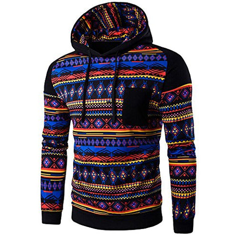 We Exo Kpop Women Fall Winter Are A Long-sleeved Shirt Female Students K-pop Exo Hooded Sweatshirts Clothes Tops Outerwears An Indispensable Sovereign Remedy For Home Women's Clothing