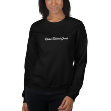 RTG Lounger Sweatshirt