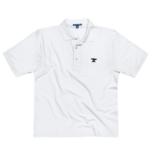 Anvil Polo
