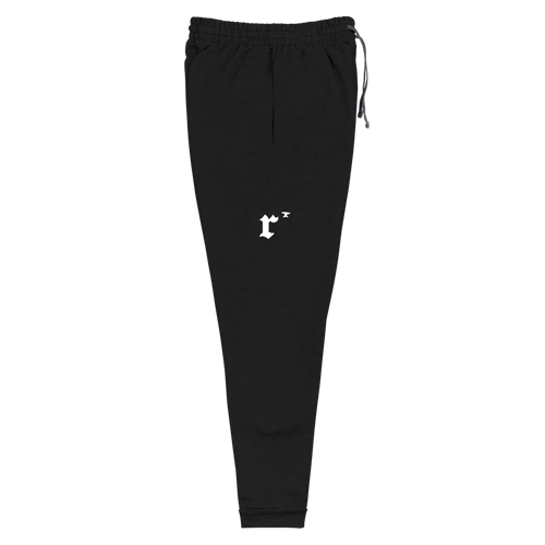 R-5 Joggers