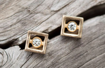 Recycled Diamonds: What are they?