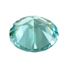 teal blue tourmaline