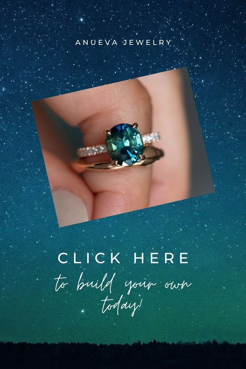 click to build your own ring custom ring today