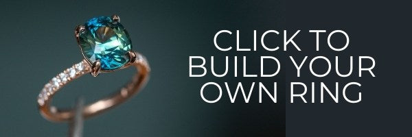 click to build your own ring