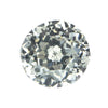 1.05CT ROUND CROWN JUBILEE® CUT DIAMOND, GIA, J COLOR, VS1 CLARITY, 6.03-6.25X4.21MM