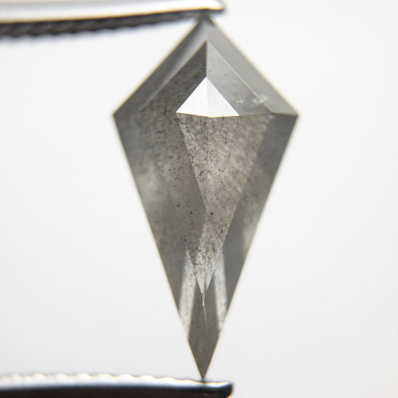 3.10ct 15.00x7.94x4.45mm Kite Rosecut 18363-02