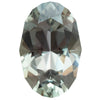 3.76CT OVAL MONTANA SAPPHIRE, GIA, GREY GREEN PINK COLOR CHANGE, UNTREATED,12.01X7.79MM