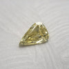 1.00ct 9.02x6.11x2.92mm Pear Brilliant F-055- Dream Diam Exclusive