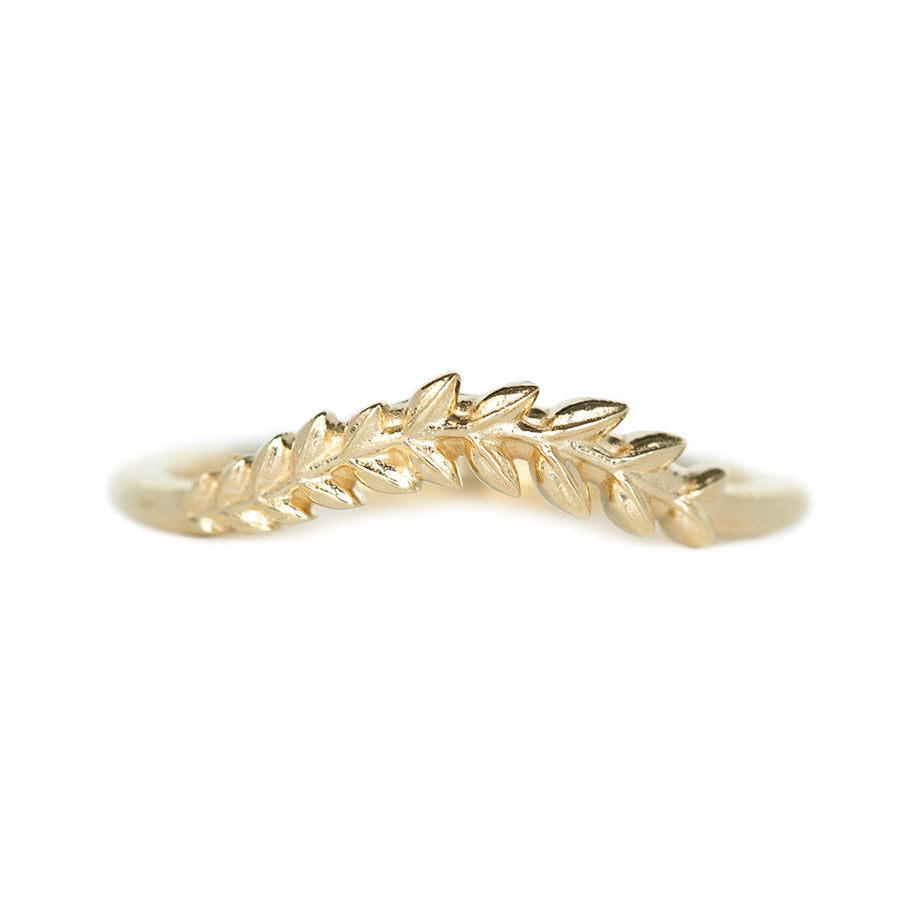 Wedding Bands And Stacking Rings Anueva Jewelry