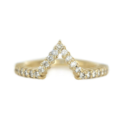 Everest Diamond V Band