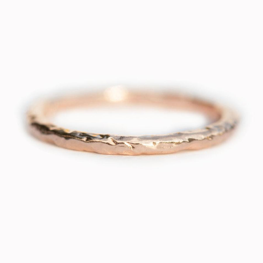 Custom Order-  Lightly carved Evergreen Wedding Band - Reserved for C.M.