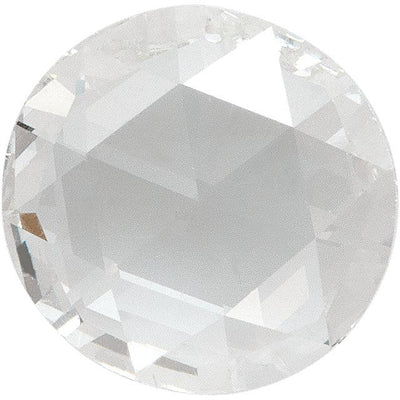 White Rosecut Natural Diamonds