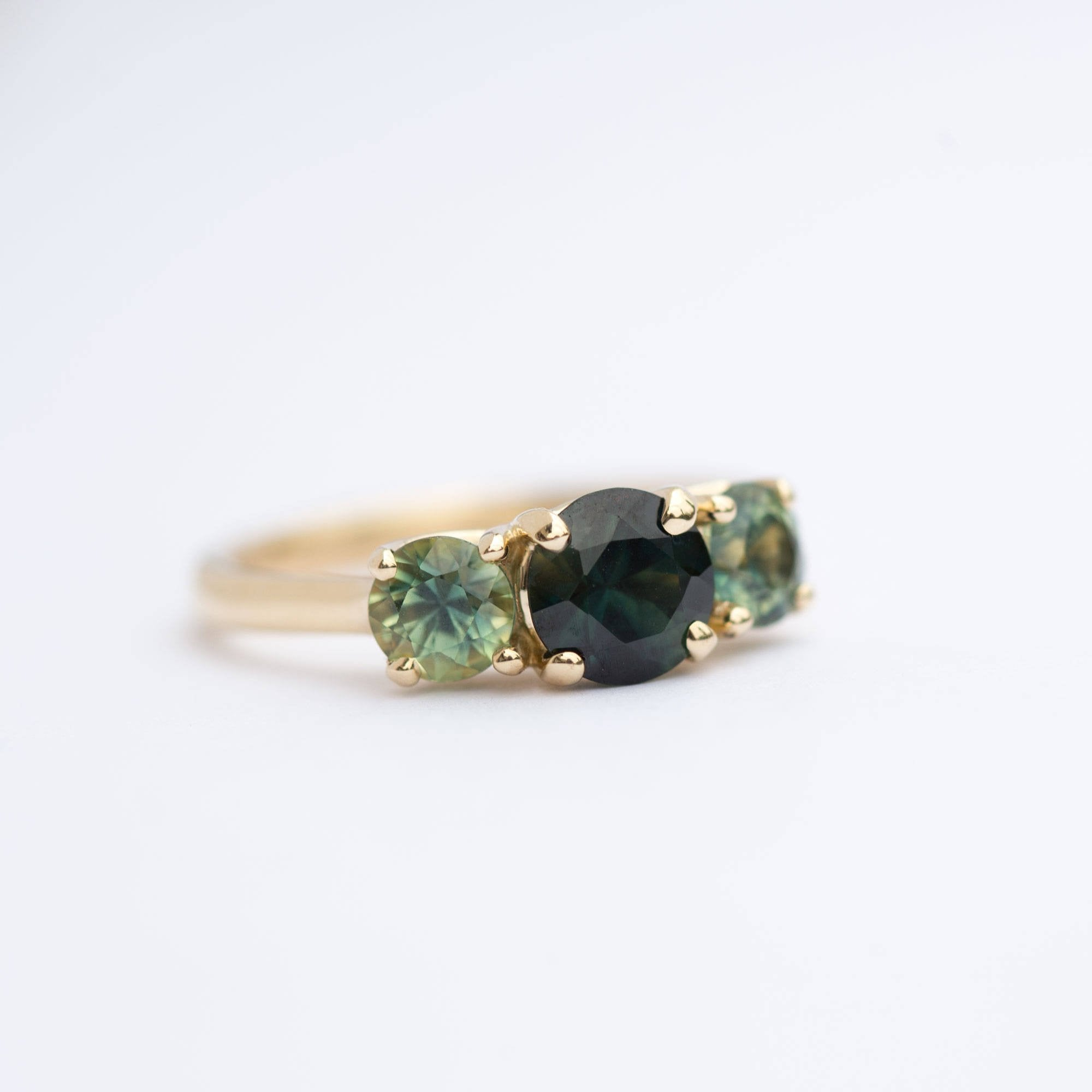 il green teal for sapphire rings engagement gold sapphires blogs blog bridal blue rose fullxfull set