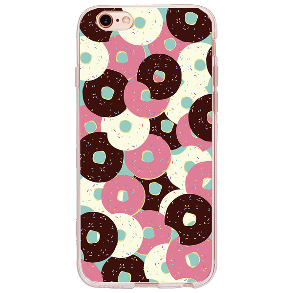 cute iphone case for girls
