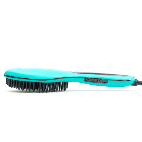 Aqua Thermal Brush