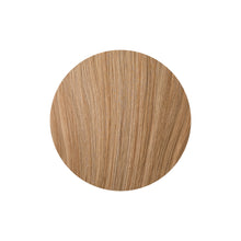 #P18/24 GOLD ASH HIGHLIGHT CLIP-IN Hair Extensions