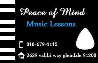 Peace-of-mind-music-lessons