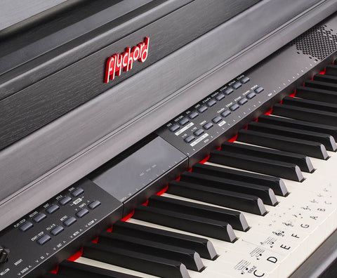 What is the best digital piano for beginners
