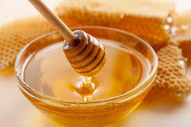 3 Genius New Ways to Use Honey