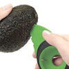 4-In-1 Avocado Slicer™