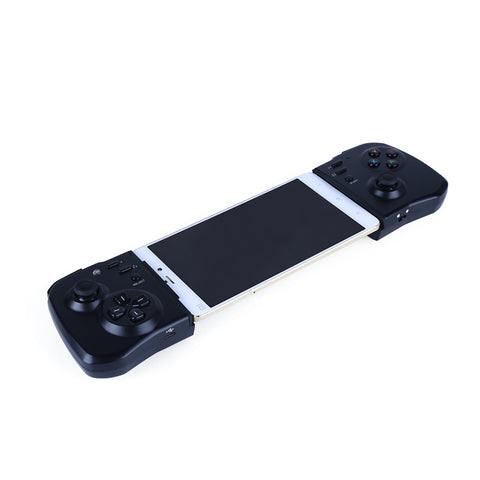 ProGame Mobile Controller T1