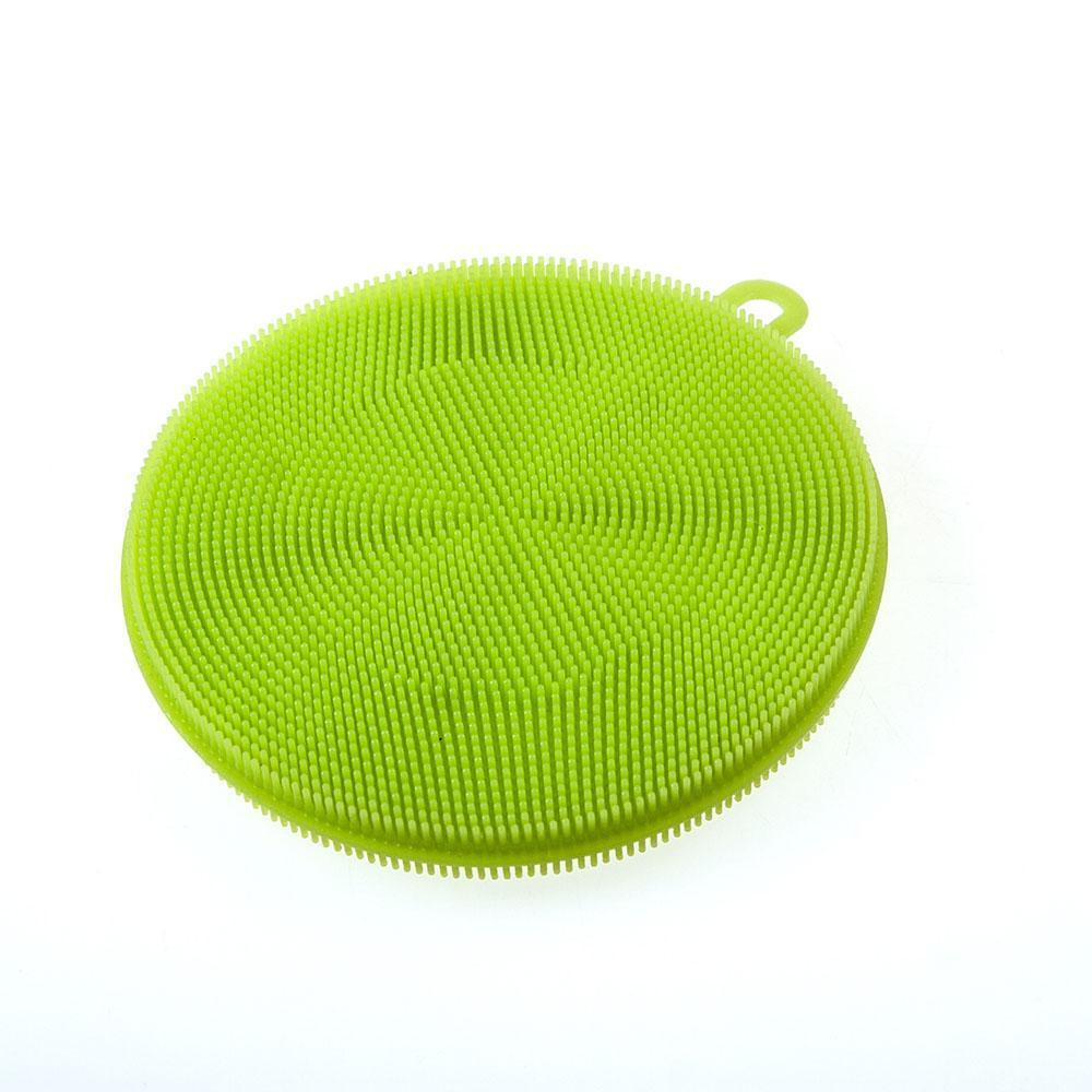 better sponge silicone dish washing brush choicest1
