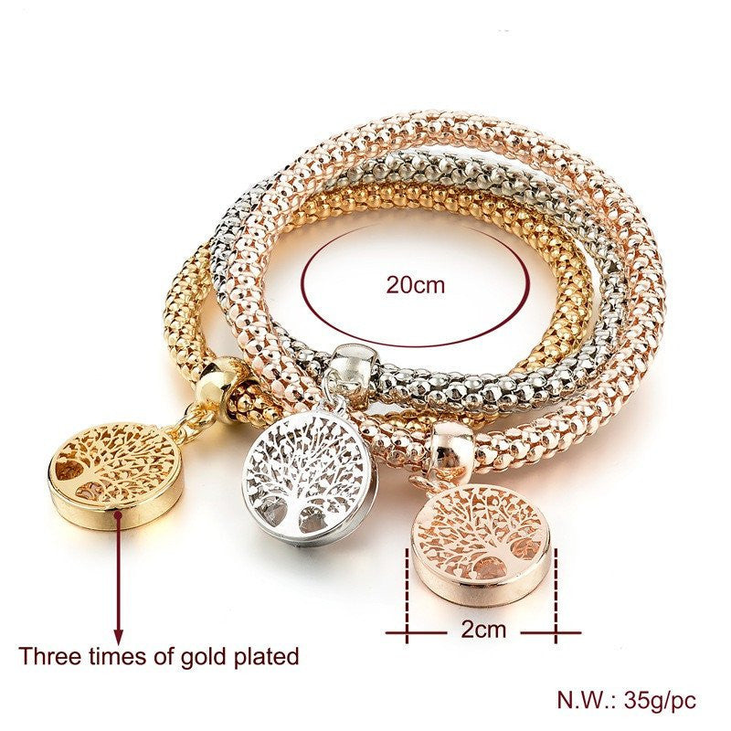 from types jewellery avery charm crystal and mom james hand heart bracelets man woman bracelet jewelry for foe product