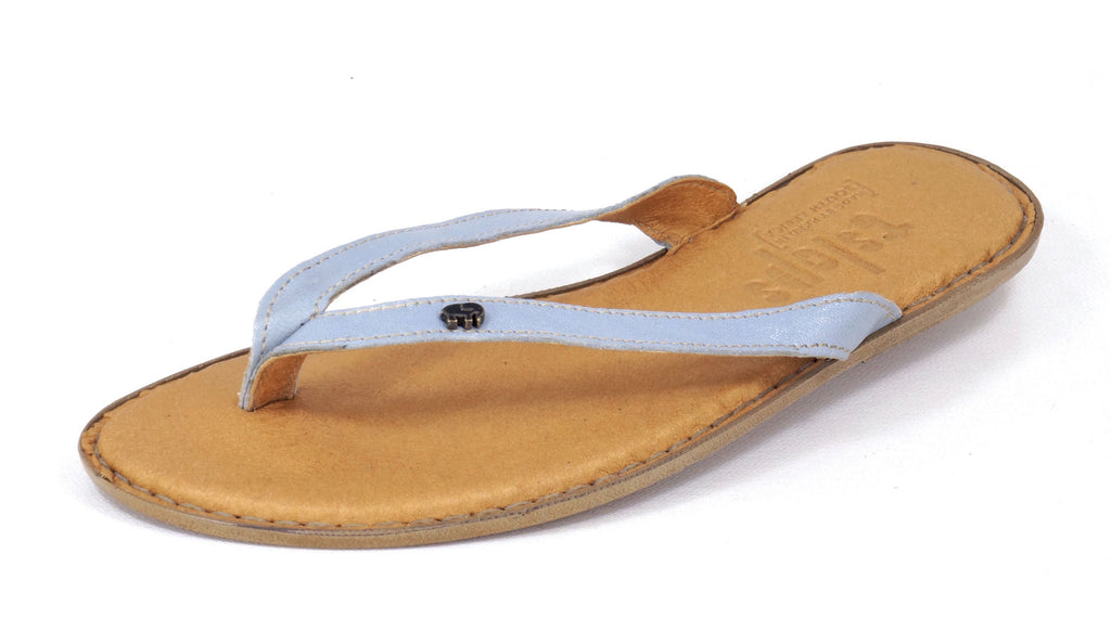 THENGISI Sky Slide Sandals | Tsonga USA