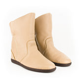 Tsonga Qomisa Canna boots | Tsonga | Handmade in South Africa