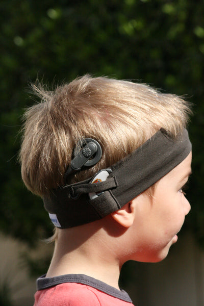 hearinghenry - headbands for cochlear implants 16b04f376f2