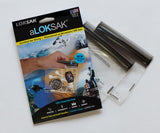 aLOKSAK Bags - Swimming with Cochlear Implants