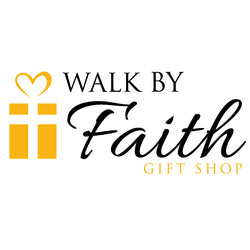 Walkbyfaith.com