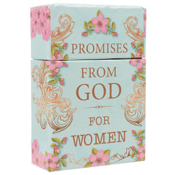Promises for Women