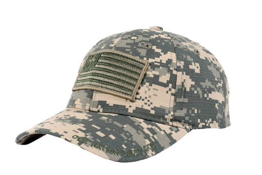 Military Hat ™