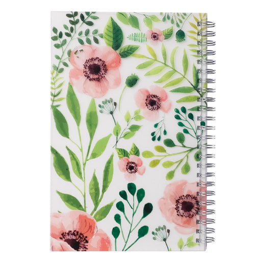 Everything Beautiful Wirebound Notebook - Ecclesiastes 3:11