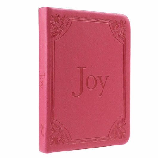 Joy Pocket Inspirations