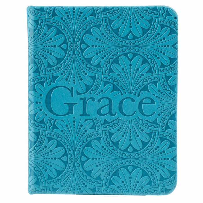 Grace Pocket Inspirations (Out of Stock until 10/1)*