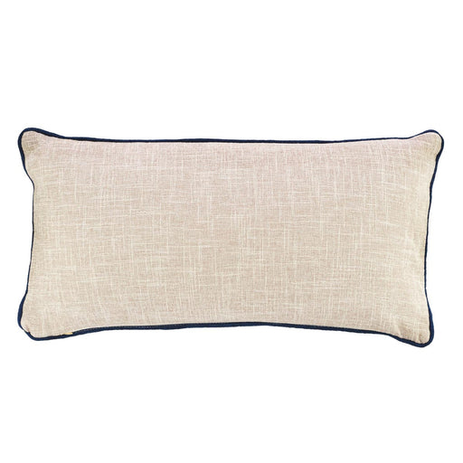 Give It To God Rectangular Pillow